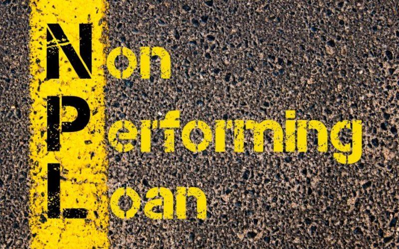 crediti deteriorati