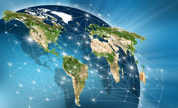 globalizzazione economica