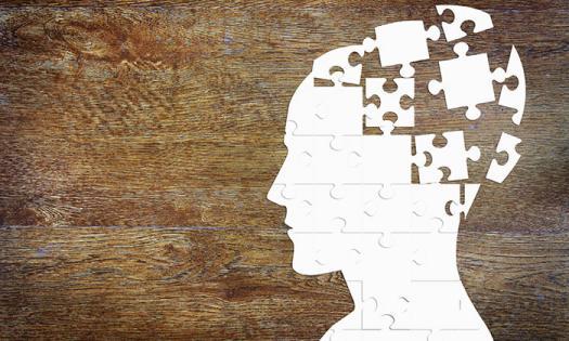 emozioni e psicologia