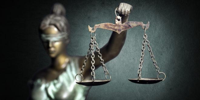 diritto e giustizia